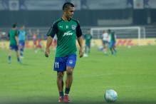 ISL: Bengaluru FC Start Favourites as FC Pune City Get Popovic Boost