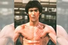 Who will Play Bruce Lee in Shekhar Kapur's Biopic on Martial Arts Hero?