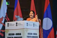 Indo-ASEAN Ties Have to Go to the Next Level, India Needs More Than Ramayana & Buddhism