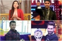 Shilpa Or Vikas: Ex BB Winners Gauahar, Gautam, Prince, Manveer Reveal Whom They Want To Win The S11 Trophy