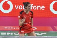 PBL 3: Delhi Dashers Rout Hyderabad Hunters 5-0