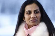 ICICI Board Members Meeting Today to Decide Chanda Kochhar's Fate