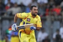 IPL 2018: Emotional MS Dhoni Admits Missing Playing in CSK Yellow