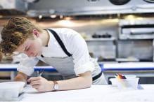 Teen Chef Flynn McGarry To Open Restaurant in New York