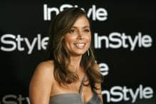 Eliza Dushku Alleges She Was Sexually Molested During True Lies Shooting