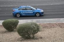 Autonomous Driving Can Save Billions of Euros and Reduce CO2 Emission – German Study