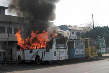 'Such Minor Incidents Happen Often': UP Minister on Kasganj Violence