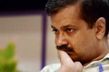 Home Ministry Sacks 9 Advisers to AAP Ministers, Says Appointments Not Approved