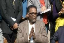 Supreme Court Is Not in Order: Statements Made by Justice J Chelameswar in Historic Press Meet