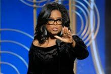 All Hail Queen Oprah: It Took Winfrey Just One Speech To Tell Sexual Predators Their Time's Up