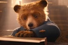 Paddington 2 Movie Review: The Well Mannered Bear and His Vibe is Everything The World Needs Right Now