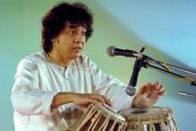 They Are No Longer Ashamed Of Being Indian: Zakir Hussain on Why His Music is Popular Among Youth