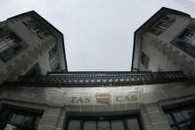 More Russian Athletes Appeal Pyeongchang Exclusion to CAS