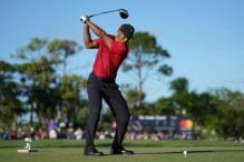 Tiger Woods Inspired by Phil Mickelson, Eyes Masters Challenge