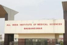 Kashmiri Student from Bhubaneswar AIIMS Missing for Over 2 Weeks
