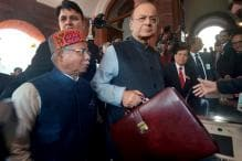 BJP Allies Hit Out at Union Budget, Term it 'Disappointing', 'Tailored for Elections'