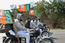 Of 23 Lok Sabha By-Elections Since 2014, BJP Has Won Just Four