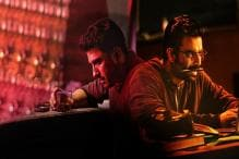 'Breathe' Amazon Prime Series Review: R Madhavan Slowly Takes Your Breath Away