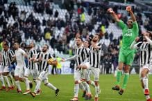 Juventus Close in on Seventh Straight Title as Donnarumma Dents Napoli Ambitions