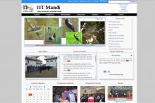 IIT Mandi Recruitment 2018: 33 Non-Teaching Posts, Apply before 15th Feb 2018 at iitmandi.ac.in