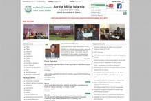 Jamia Millia Islamia B.Tech, B.Arch Admissions 2018: Apply before 7th March 2018, JEE Main 2018 Must!