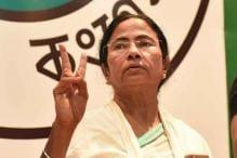Third Front Taking Shaping? Mamata 'Welcomes' TDP-BJP Divorce, Renews Call for Oppn Unity