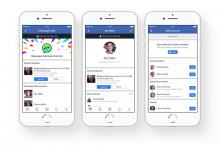 Facebook Messenger Kids Now Available For Android Devices