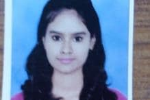 Videos Show How Bengaluru Engineering Student Was Bullied Days Before Suicide