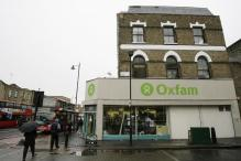 Haiti Sex Scandal at Oxfam Adds to Anti-aid Pressures in Britain