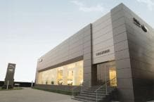 Jaguar Land Rover Inaugurates New 3S Dealership in Surat