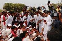 Rahul to Visit 6 Backward Districts, Continue Temple Run During Karnataka Campaign