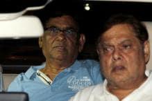 Boney Kapoor Wept Inconsolably After Sridevi's Death: Satish Kaushik