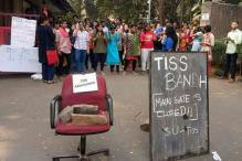 Tata Institute of Social Sciences to Change Fee Structure, Students Protest Over Impact on SC/STs
