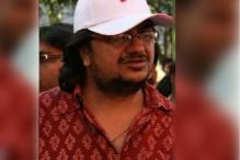 National Award-winning Filmmaker Plans Movie on 'Suspicious' Deaths of 'Hindu Nationalist' Leaders