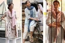 PadMan: Decoding Sonam Kapoor's Easy Breezy Wardrobe With Costume Designer Theia Tekchandaney
