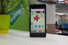 Xolo Era 3X Review: Ease-of-Use is The Biggest USP