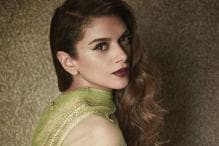Versatility Is Very Important For Me: Aditi Rao Hydari