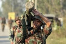 Defence Budget Dashed Our Modernisation Hopes, May End 25 'Make in India' Projects: Army Vice-chief