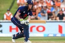Ben Stokes Gets Emotional as he Talks About Missing the Ashes
