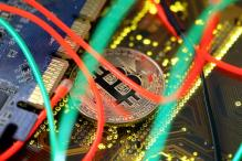 Black  Money SIT Reviews Cryptocurrencies; Directs Clampdown