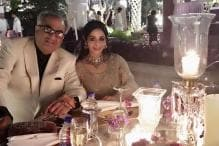 Sridevi Death: Boney Kapoor Recounts What Happened On The Night His Wife Died
