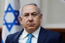 Netanyahu Says Israel Will Prevent Enemies from Obtaining Nuclear Weapons