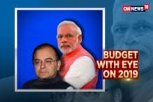 Face Off@9: Is Budget The Clearest Sign of Simultaneous Polls in 2018?