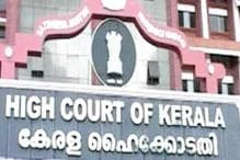 Kerala High Court Orders CBI to Probe Kannur Youth Cong Worker's Murder
