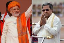 Who Stands to Gain from Modi vs Siddaramaiah in Karnataka Polls?