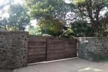 ED Seizes Pricey Houses, Land Worth Rs 523 Crore of Nirav Modi Group
