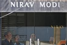 ED Widens Probe Against Nirav Modi, Mehul Choksi in PNB Scam Across India Including Bengal