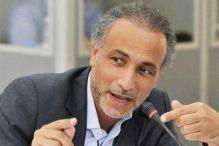 Islam Scholar and Oxford Professor Tariq Ramadan Charged With Rape