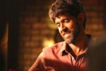 Hrithik Roshan Is Completely Unrecognisable After Drastic Weight Loss For Super 30; See Pic
