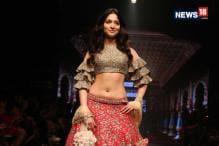 LFW 2018: Tamannaah Bhatia Talks About Brides, Fashion and Paparazzi